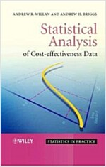 Statistical Analysis of Cost-Effective (Hardcover)