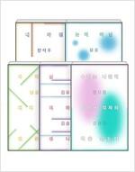 [세트] 읽어본다 세트 - 전5권