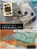 Introduction to Probability (2nd Edition, Paperback)