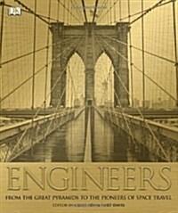 Engineers (Hardcover)