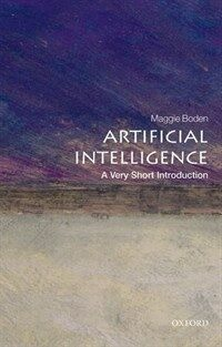 Artificial Intelligence: A Very Short Introduction (Paperback)