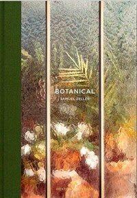 Botanical (Hardcover)