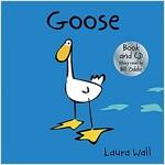 Goose (Package)