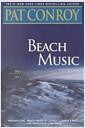 [중고] Beach Music (Paperback)