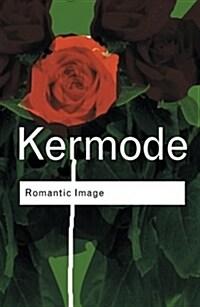 Romantic Image (Paperback, 2 New edition)