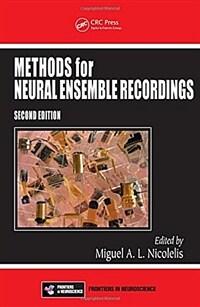 Methods for neural ensemble recordings 2nd ed
