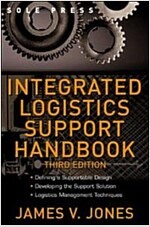 Integrated Logistics Support Handbook (Hardcover, 3)