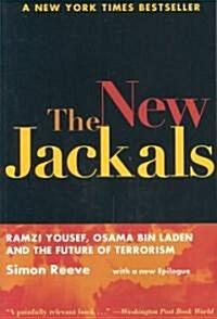 The New Jackals (Paperback)