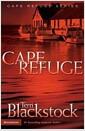 [중고] Cape Refuge (Paperback)