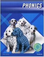 Plaid Phonics 2011 Student Edition Level B (Paperback)