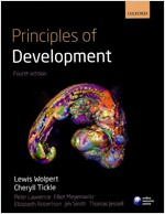 Principles of Development 4th (Paperback)