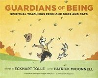 Guardians of Being (Paperback)