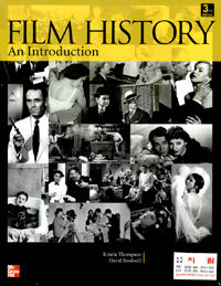 Film history : an introduction