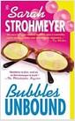 [중고] Bubbles Unbound (Paperback)