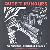 Quiet Rumours (Paperback)