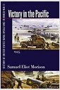 History of United States Naval Operations in World War II (Paperback, Reprint)