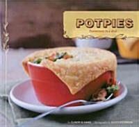 Potpies (Paperback)