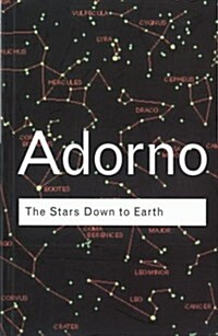 The Stars Down to Earth (Paperback, 2 New edition)