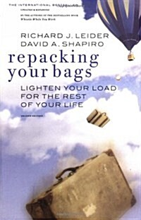Repacking Your Bags (Paperback, 2nd)