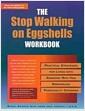 [중고] Stop Walking on Eggshells Workbook: Practical Strategies for Living with Someone Who Has Borderline Personality Disorder (Paperback)
