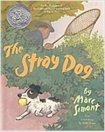The Stray Dog (Paperback)