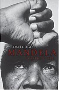 Mandela (Hardcover)