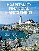 Hospitality Financial Management (Hardcover)