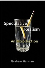 Speculative Realism : An Introduction (Paperback)