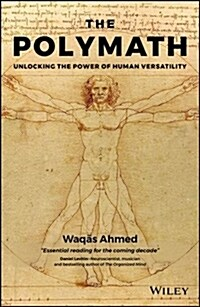 The Polymath: Unlocking the Power of Human Versatility (Hardcover)