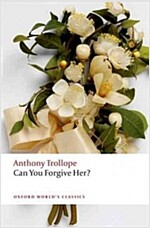 Can You Forgive Her? (Paperback, New)