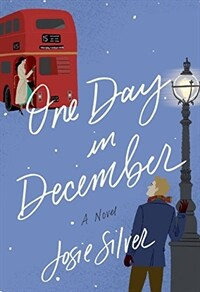 One Day in December (Paperback)