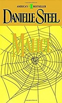 Malice (Mass Market Paperback, Reprint)