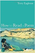 How to Read a Poem (Paperback)