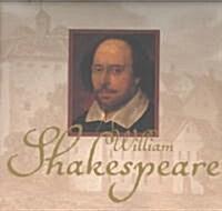 William Shakespeare (Hardcover)