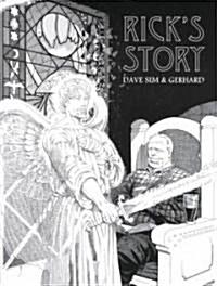 Ricks Story (Paperback, Reprint)
