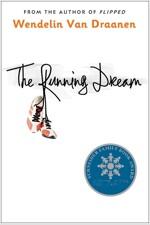 The Running Dream (Paperback)