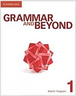 Grammar and Beyond (Paperback)