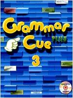 Grammar Cue Plus 3 (Student Book + CD + Workbook)