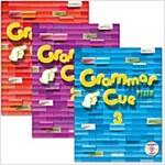 Grammar Cue Plus 1~3 Set