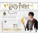 Harry Potter Box (Daily)