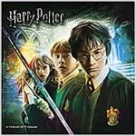 Harry Potter Wall (Wall)