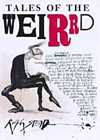 Tales of the Weirrd (Paperback)