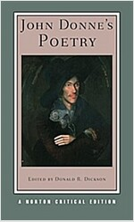 John Donne's Poetry (Paperback)