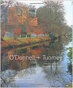 O'donnell + Tuomey (Paperback)