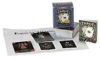 Tarot: The Complete Kit (Other)
