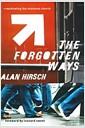 [중고] The Forgotten Ways: Reactivating the Missional Church (Paperback)