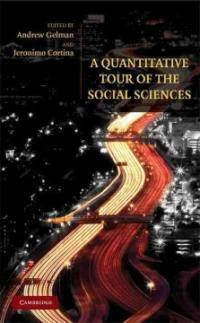 A Quantitative Tour of the Social Sciences (Paperback)