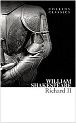 Richard II (Paperback)
