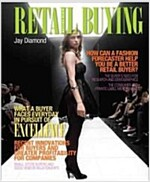 Retail Buying (Paperback, 9)