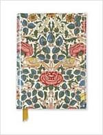 William Morris Rose Pocket Diary 2019 (Diary, New ed)